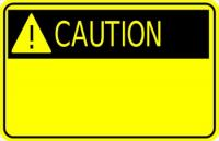 caution-sign-w-exclamation
