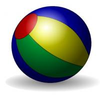 beachball-v0.1