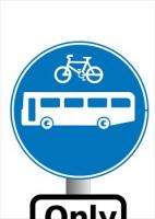 buses-and-bikes
