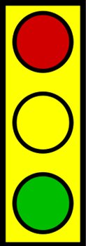 stoplight-icon