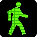 walk-light-grid